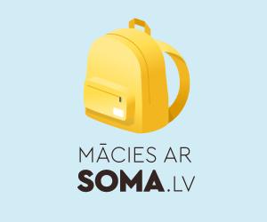 Soma.lv